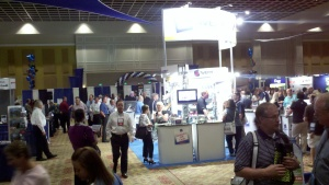 The Tradeshow