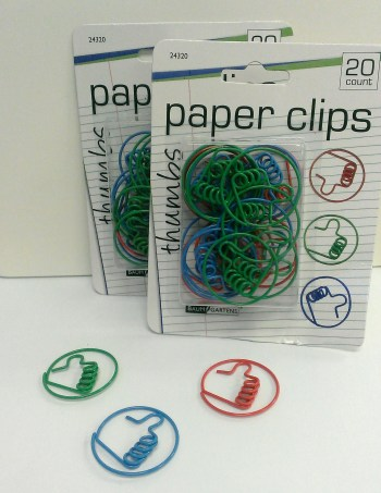 coolest office supplies. The Coolest Office Supply Winner Announced! Supplies I
