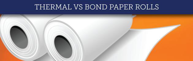 Paper-rolls-BLOG