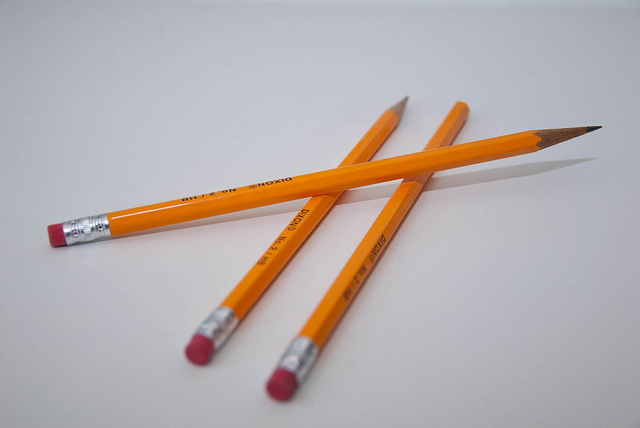 What is the Difference Between H and B Pencils    Keeton s Blog