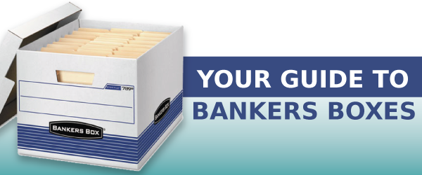 bankers-boxes
