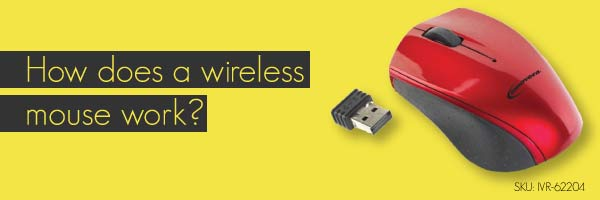 Wireless-mouse-BLOG