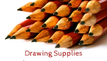 5 Types of Erasers Every Artist Should Know About | Art Inspiration