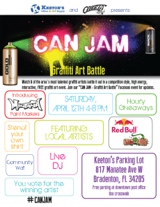 Can-Jam-Flyer-Letter