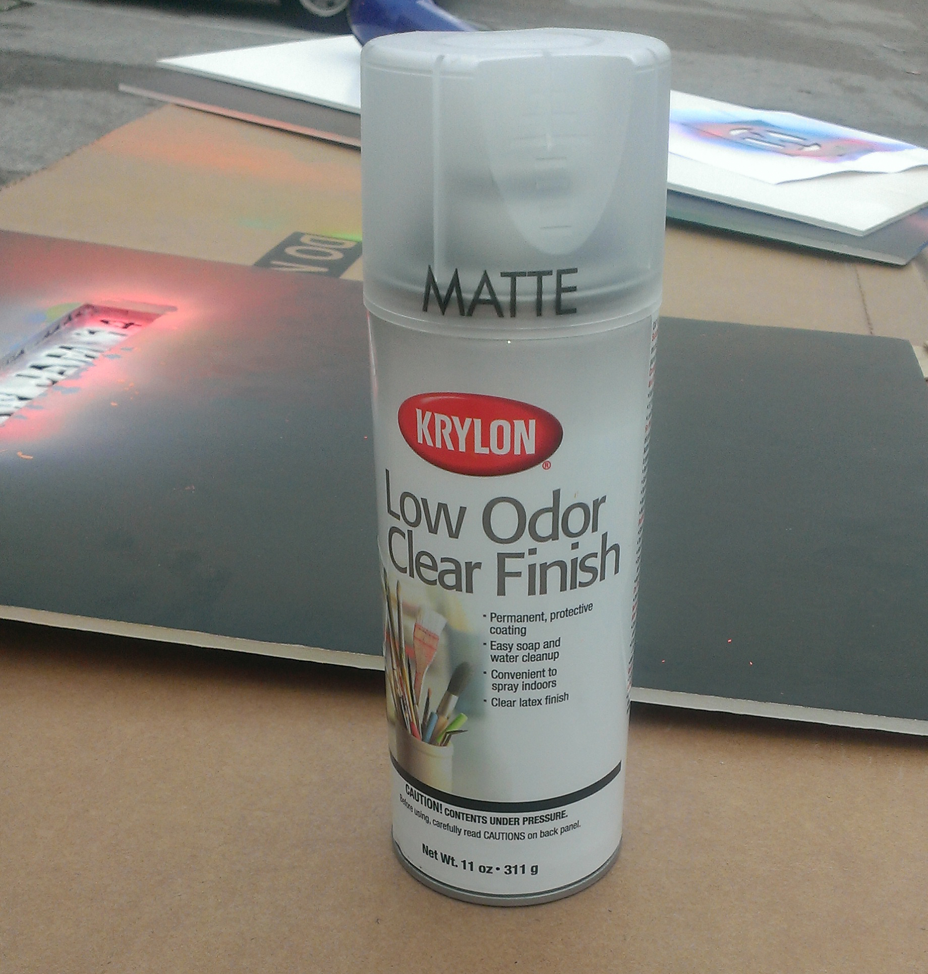 How To Spray Paint A T Shirt In 5 Easy Steps Art
