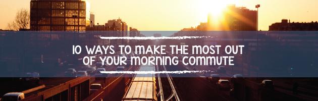 Morning-Commute-BLOG