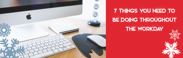 7-things-to-do-throughout-workday-BLOG