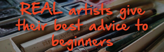 Blog--Artist-advice