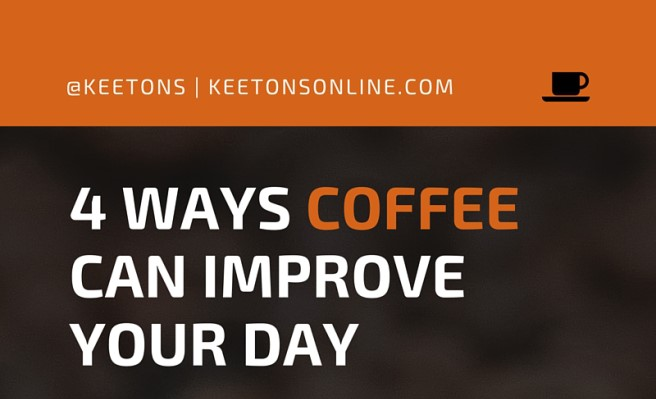 4-ways-coffee-can-improve-your-day4 (2).jpg