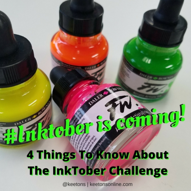 inktober-is-coming1