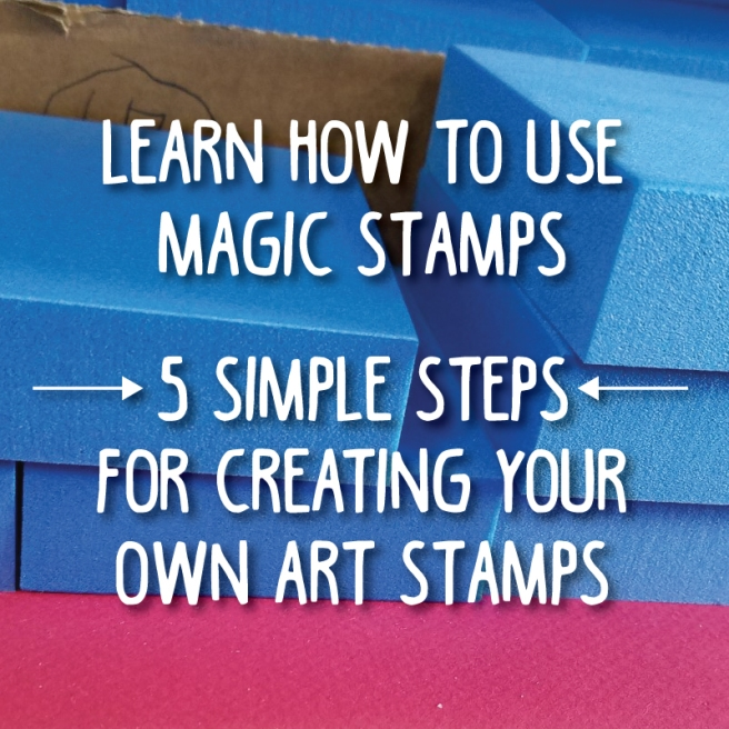 magic-stamps