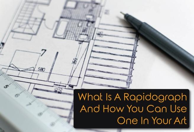 rapidograph