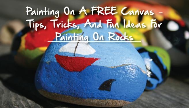 Rock-Painting.jpg