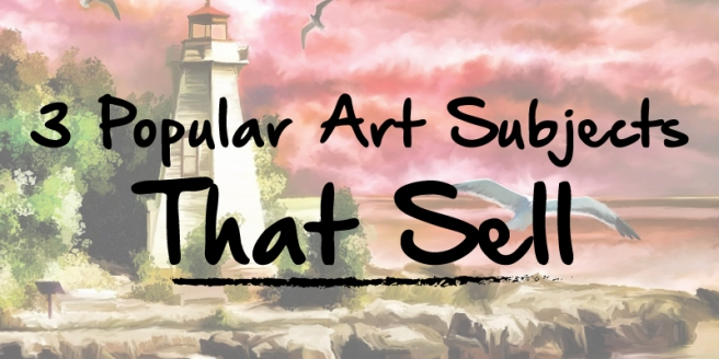 Art-subjects-that-sell