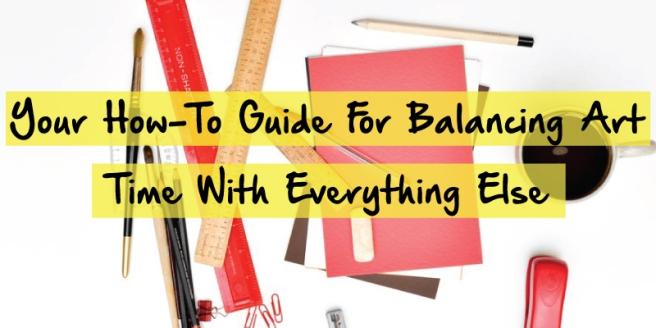 balancing-art-time