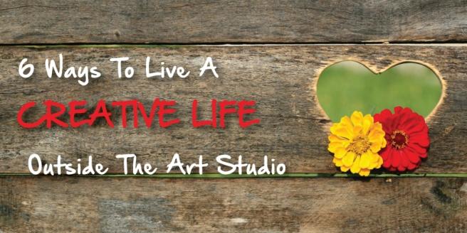 CREATIVE-LIFE