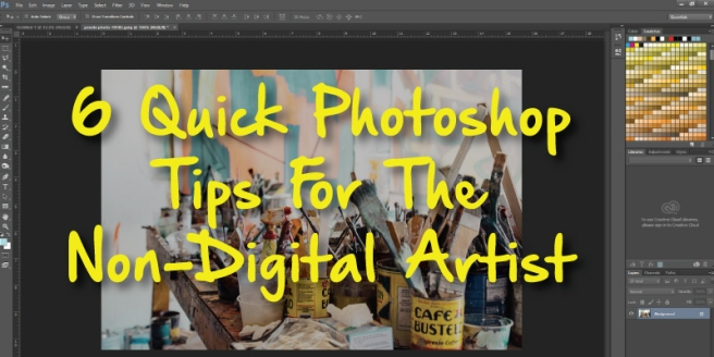 photoshop-tips