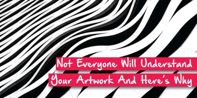 understand-art